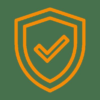 secure checkout enduell